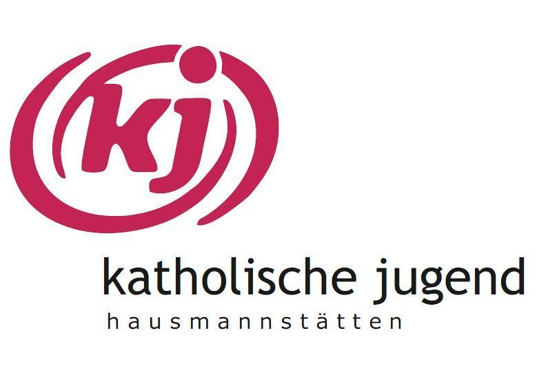 Landesmeistertitel fr Eisstocksportler: Hausmannsttten auf