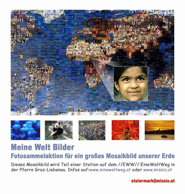 Senioren- und Pflegeheime und - Stiftung Liebenau sterreich